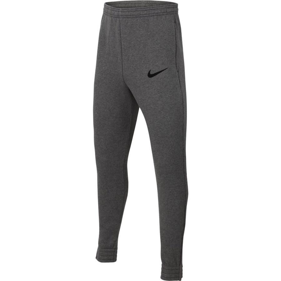 Spodnie Nike Park 20 Fleece Pant Junior CW6909 063