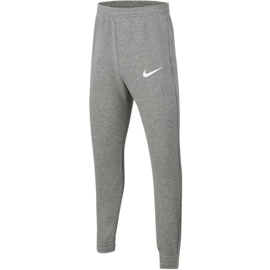 Spodnie Nike Park 20 Fleece Pant Junior CW6909 071