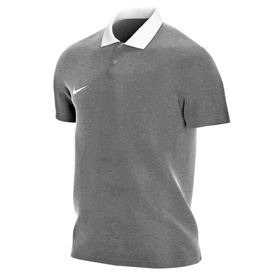 Koszulka Nike Park 20 CW6933 071