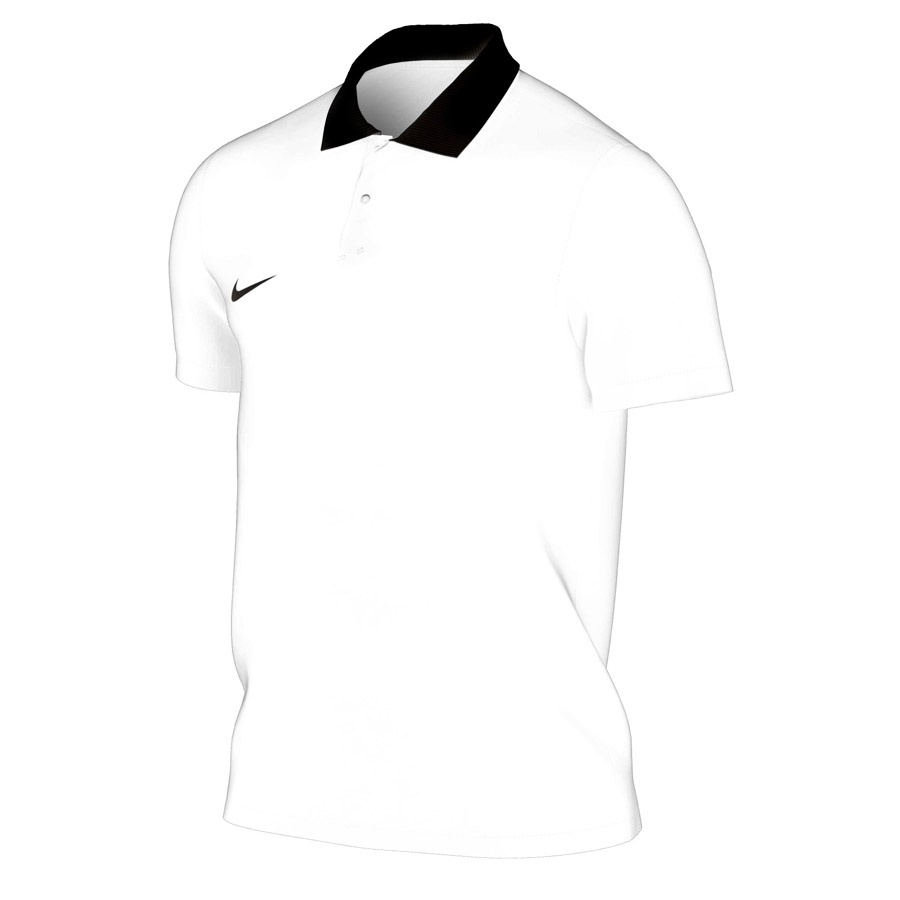 Koszulka Nike Park 20 CW6933 100