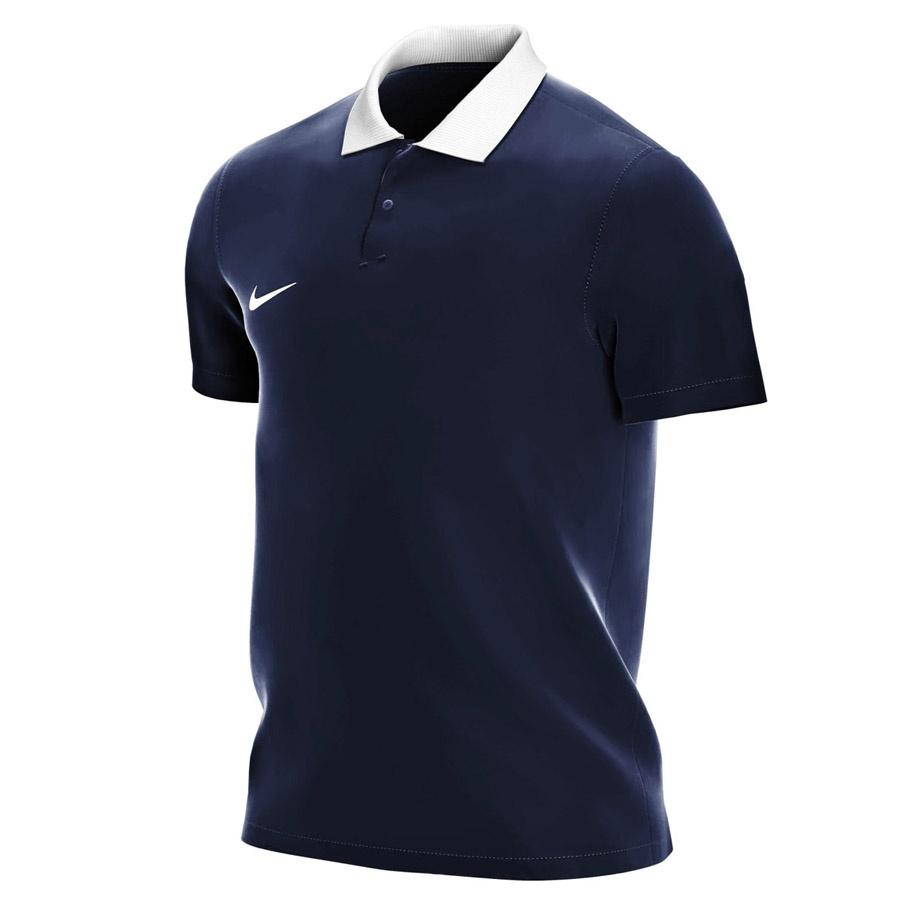 Koszulka Nike Park 20 CW6933 451