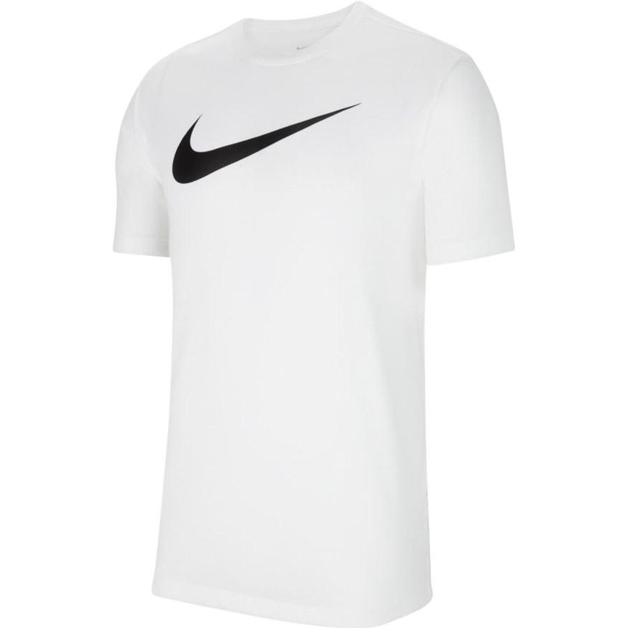 Koszulka Nike Dry Park 20 TEE HBR CW6936 100