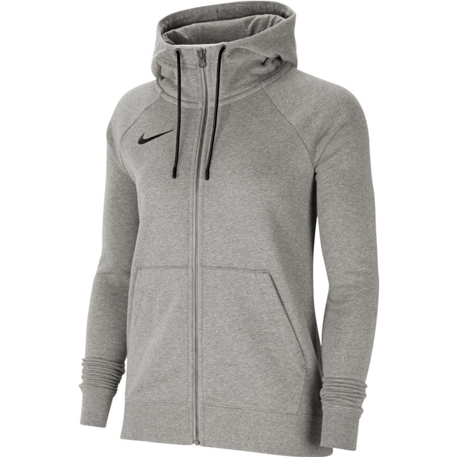 Bluza Nike Park 20 Fleece FZ Hoodie Women CW6955 063