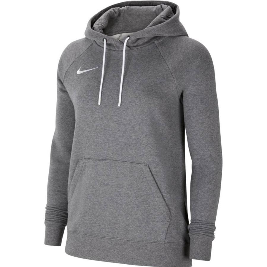 Bluza Nike Park 20 Fleece Hoodie Women CW6957 071