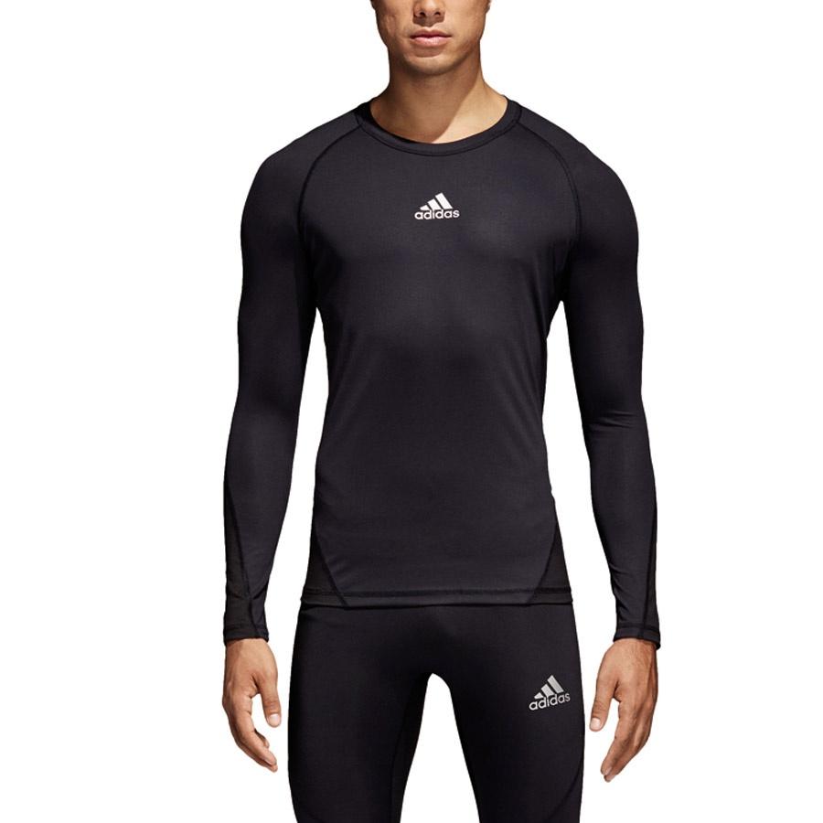 Koszulka adidas ASK SPRT LST M CW9486