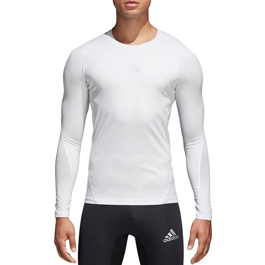 Koszulka adidas ASK SPRT LST M CW9487