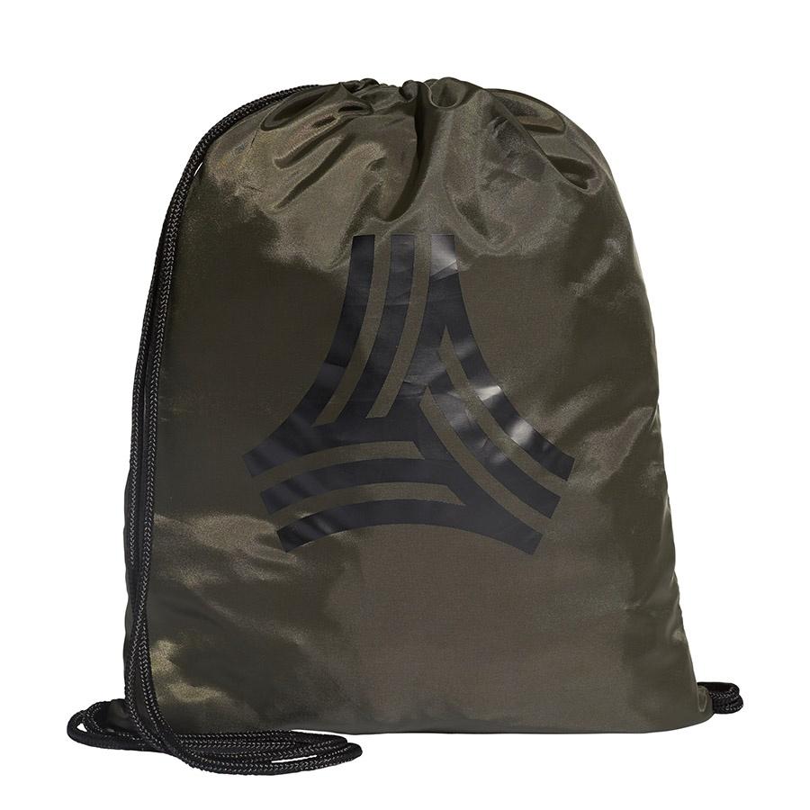 Plecak Worek adidas FS GB CY5627