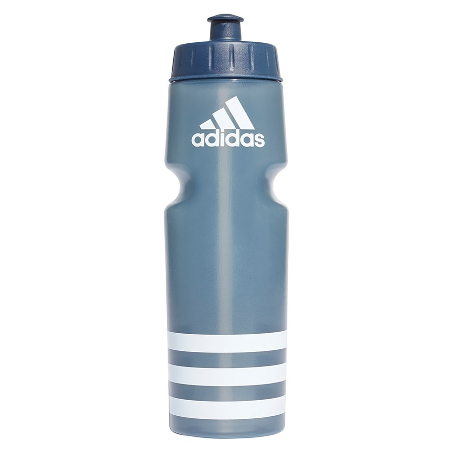 Bidon adidas Perf Bottl 0,75l CY6238