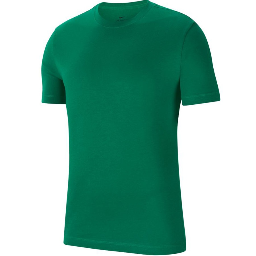 Koszulka Nike Park 20 TEE CZ0881 302