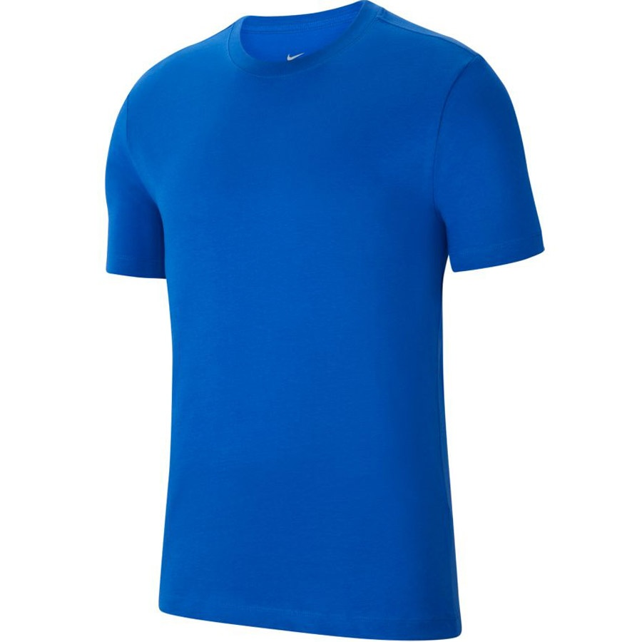 Koszulka Nike Park 20 TEE CZ0881 463
