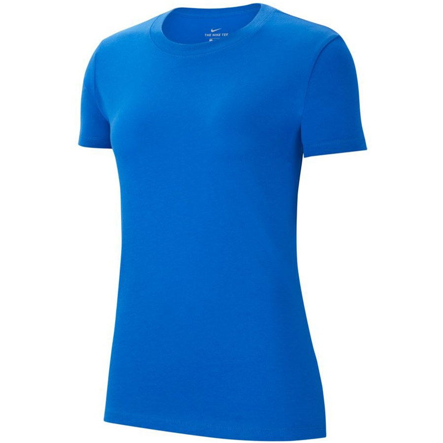 Koszulka Nike Dry Park 20 TEE Women CZ0903 463