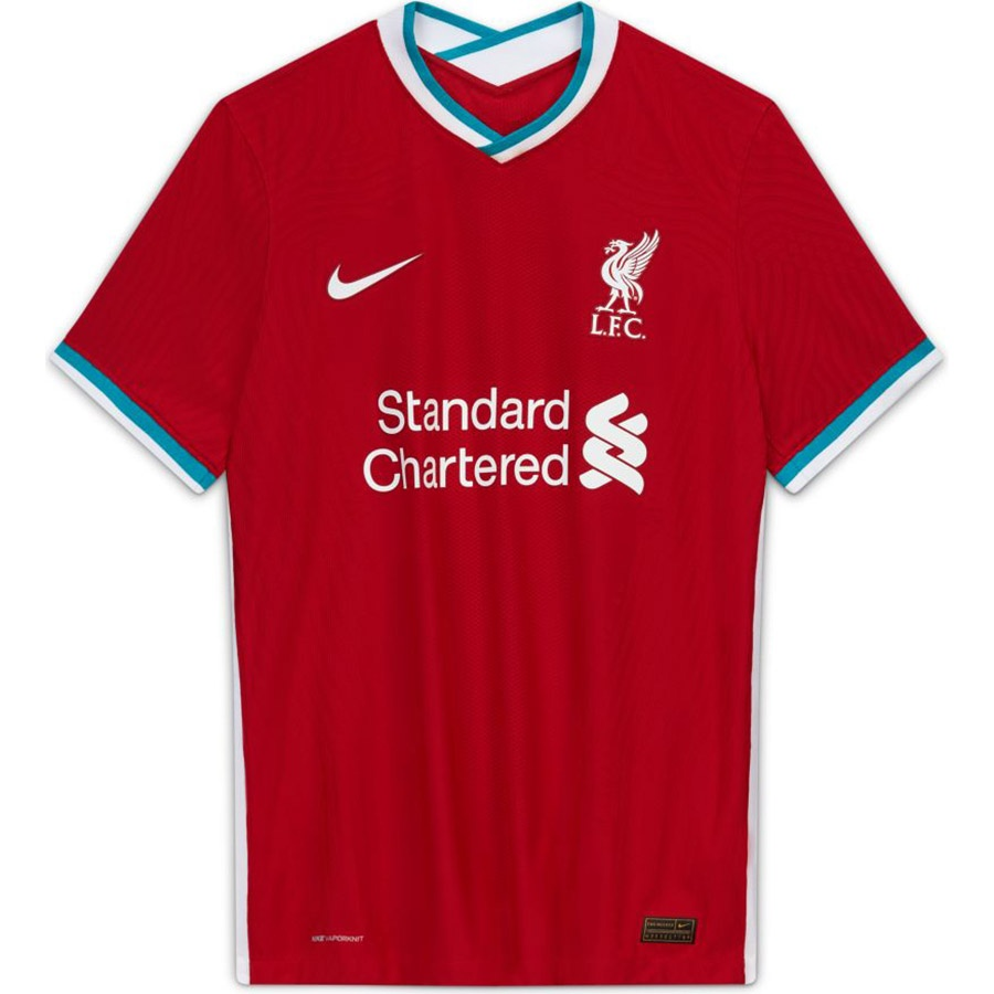 Koszulka Nike Liverpool FC Vapor Home CZ2625 687