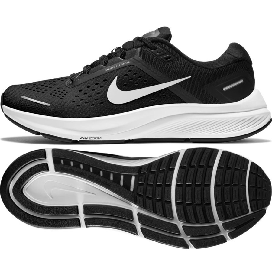 Buty Wmns Air Zoom Structure 23 CZ6721-001