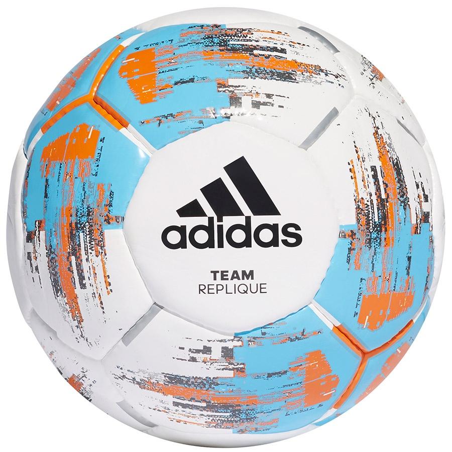 Piłka adidas Team Replique CZ9569