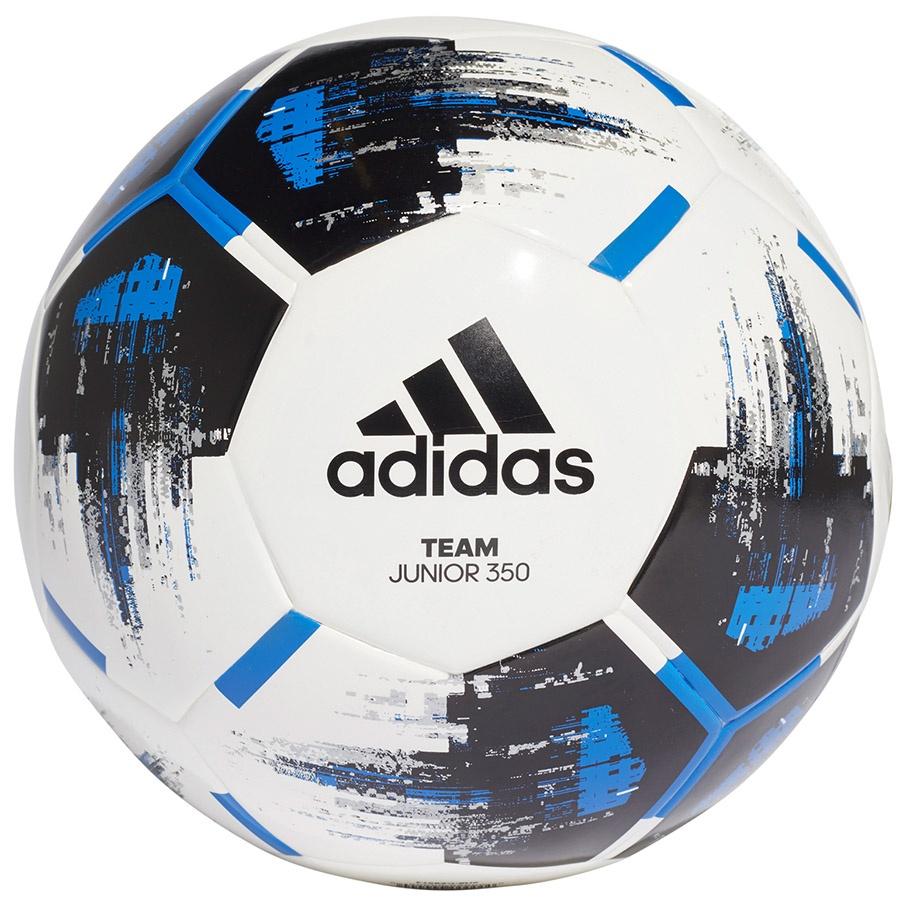 Piłka adidas Team J350 CZ9573