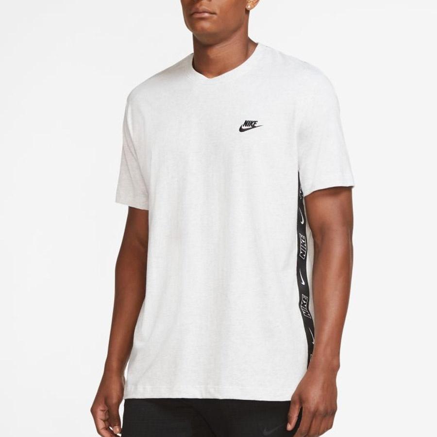 Koszulka Nike Sportswear Men's Top CZ9950 051