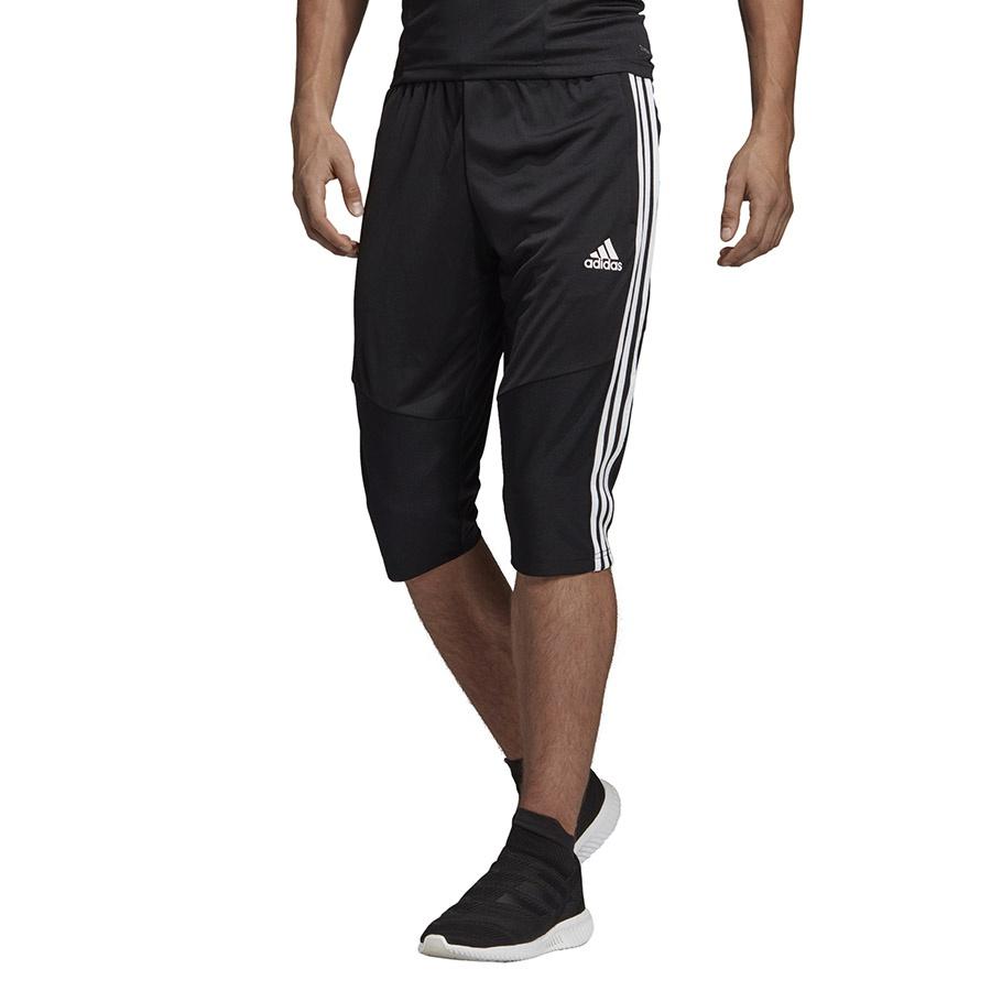 Spodnie adidas TIRO 19 34 PNT D95948 • futbolsport.pl
