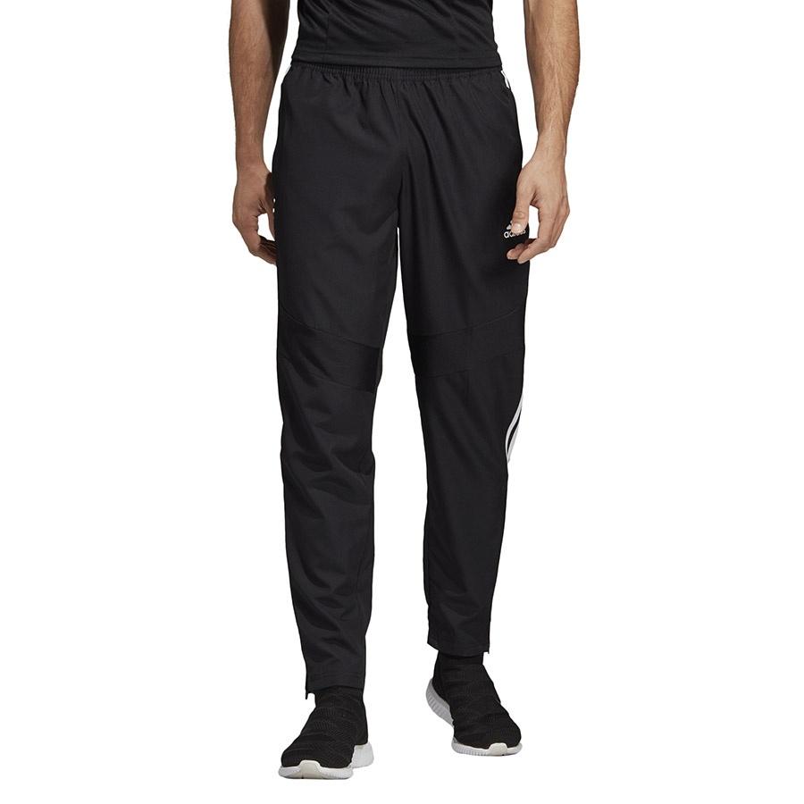 Spodnie adidas TIRO 19 Wov PNT D95951