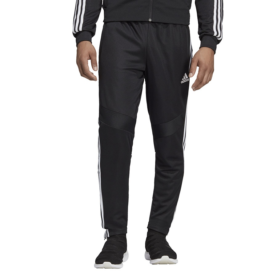 Spodnie adidas TIRO 19 TR PNT D95958