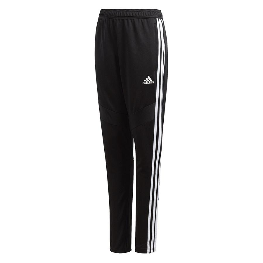 Spodnie adidas TIRO 19 TR PNTY D95961
