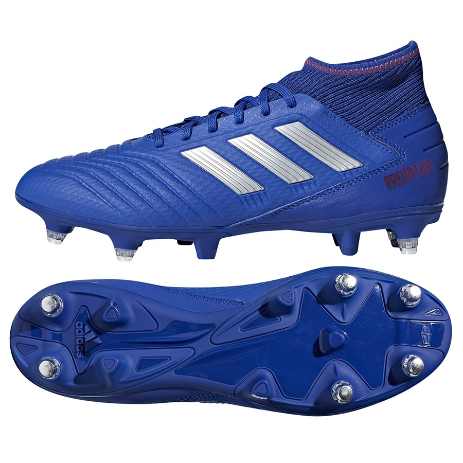 Buty adidas Predator 19.3 SG D97957
