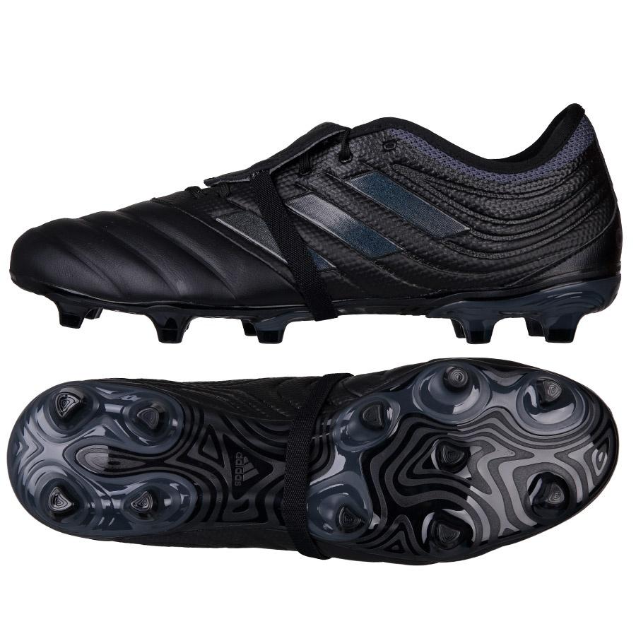 Buty adidas Copa gloro 19.2 FG D98061