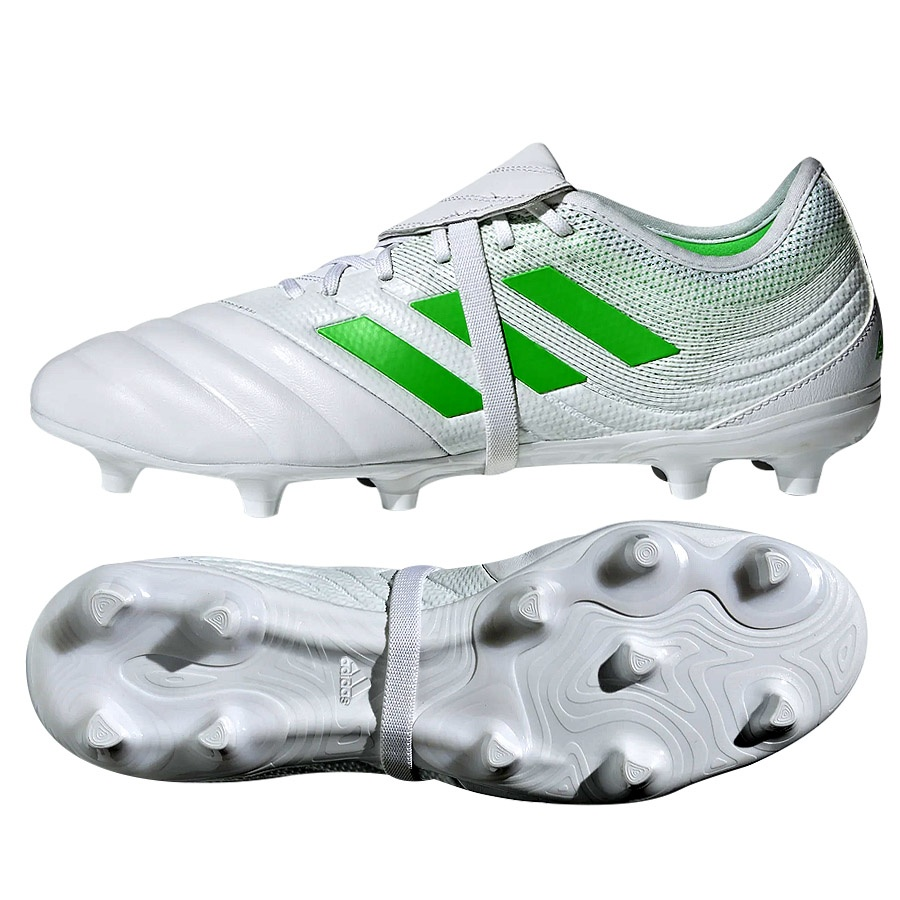 Buty adidas Copa Gloro 19.2 FG D98062