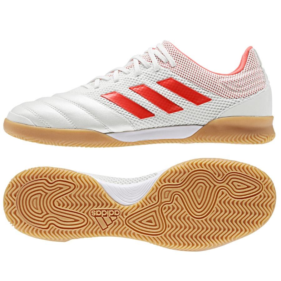 Buty adidas Copa 19.3 IN Sala D98065