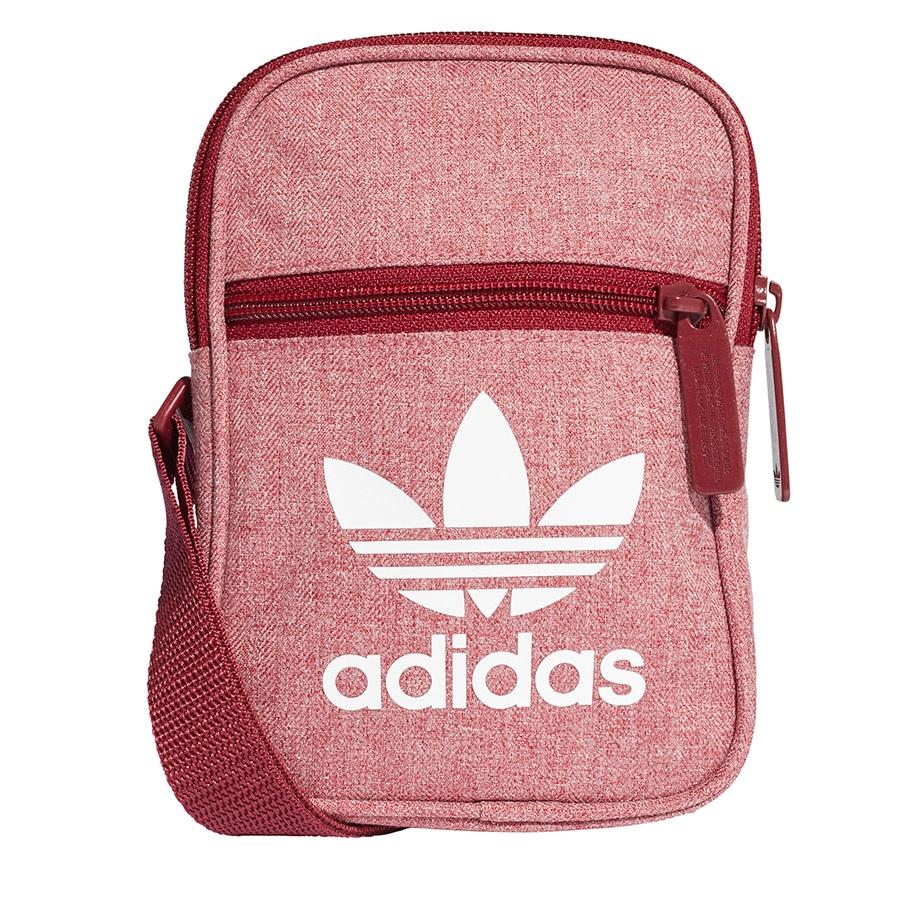 Saszetka adidas Originals Casual Festival D98926