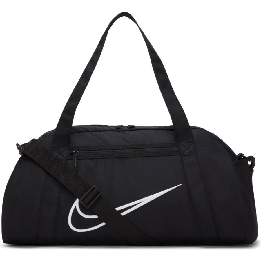 Torba Nike Gym Club DA1746 010