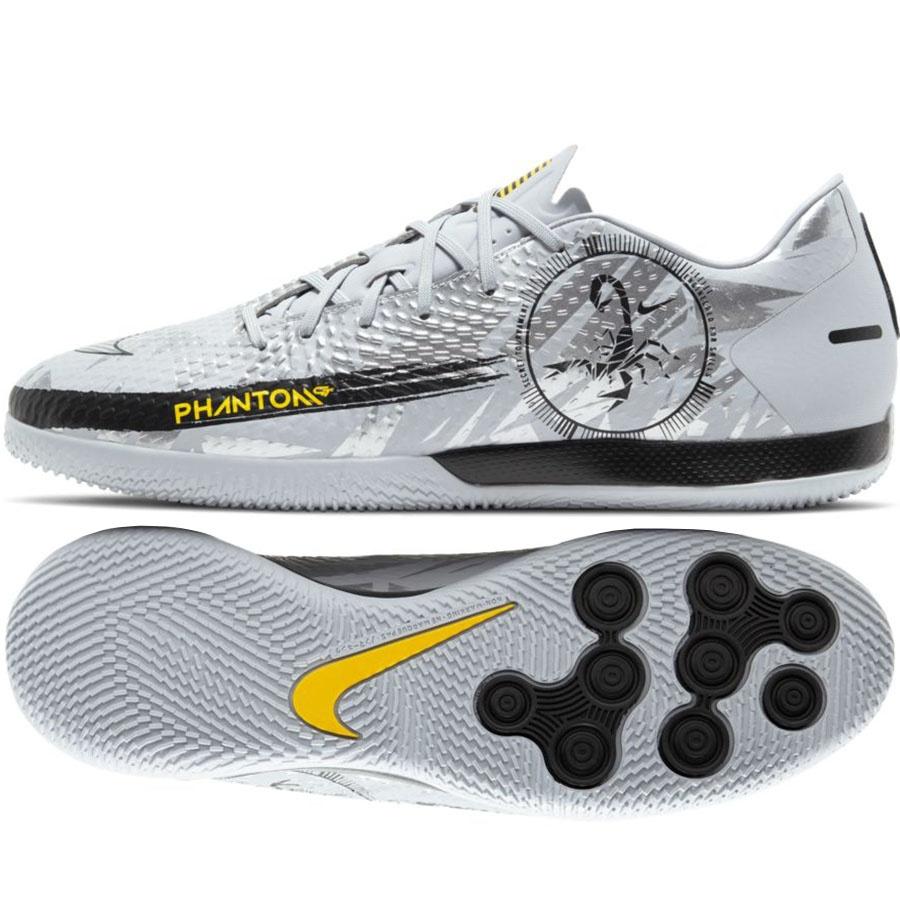 Buty Nike Phantom GT Academy SE IC DA2265 001