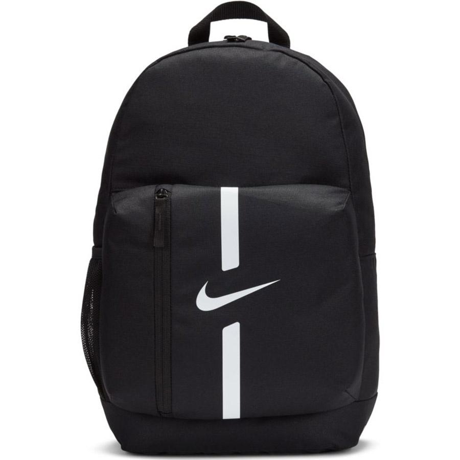 Plecak Nike Academy Team Y DA2571 010