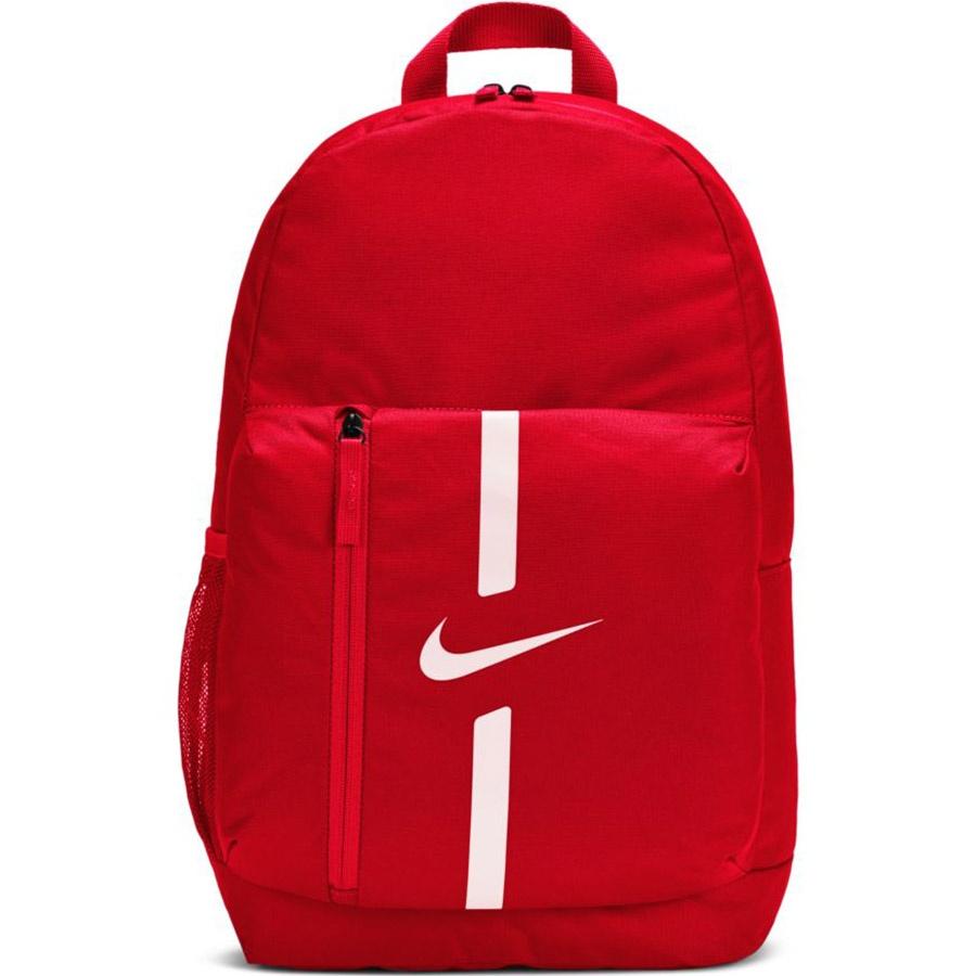 Plecak Nike Academy Team Y DA2571 657
