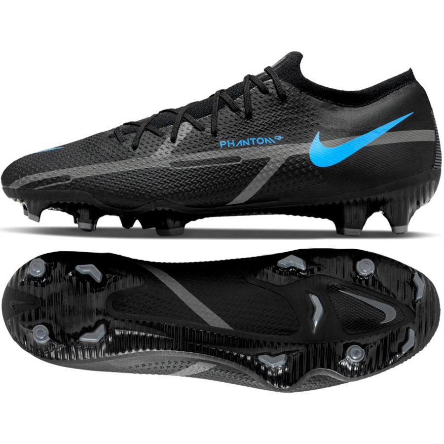 Buty Nike Phantom GT2 PRO FG DA4432 004