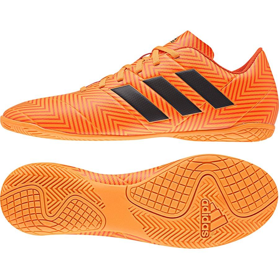 Buty adidas Nemeziz Tango 18.4 IN DA9620