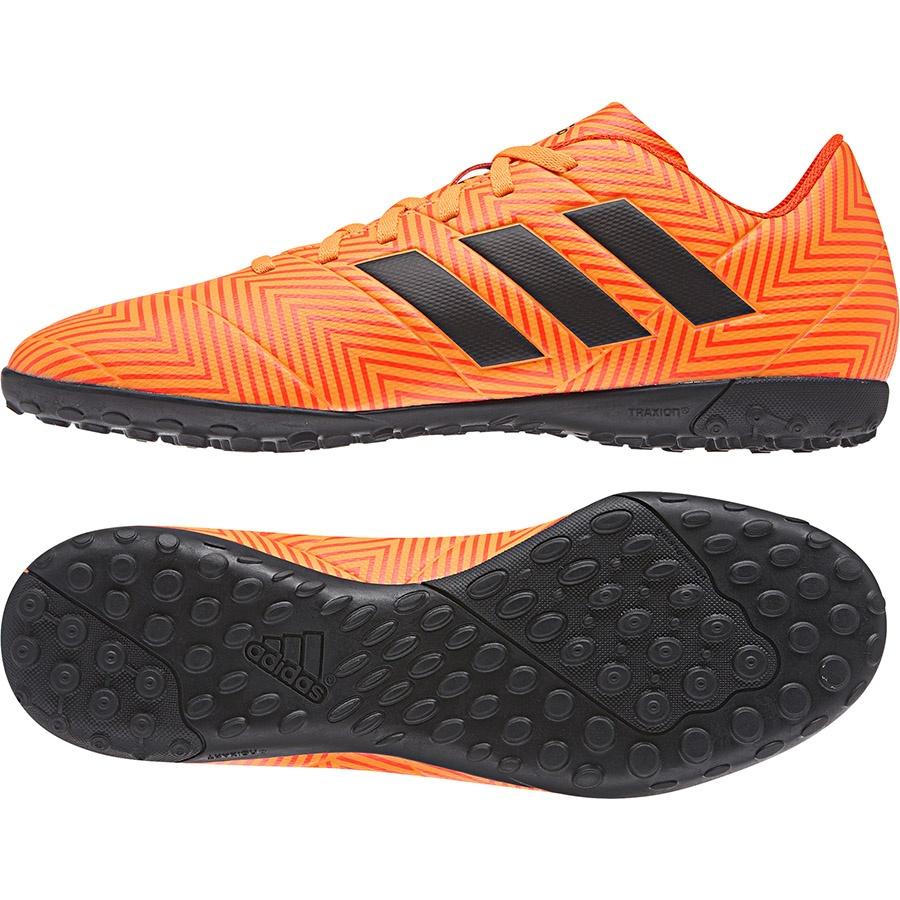 Buty adidas Nemeziz Tango TF DA9624