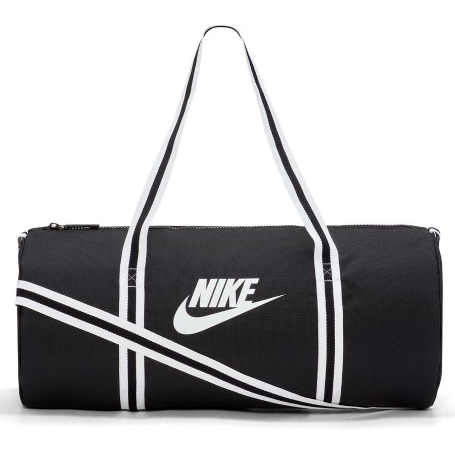 Torba Nike Heritage Duffel Bag DB0492 010
