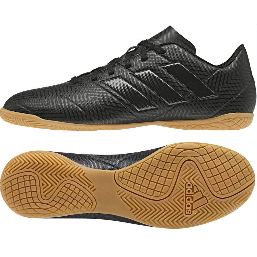 Buty adidas Nemeziz Tango 18.4 IN DB2253