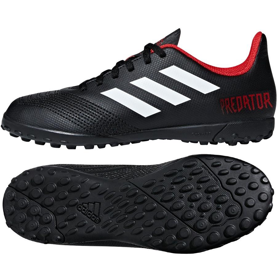 Buty adidas Predator Tango 18.4 TF DB2338