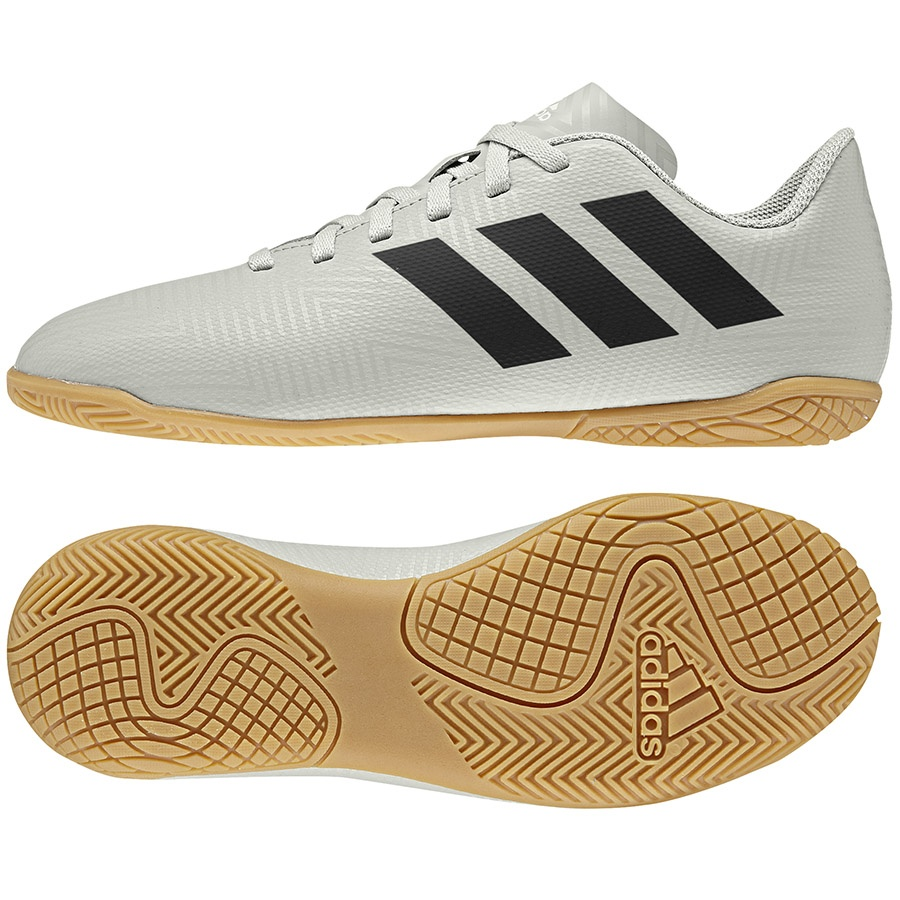 Buty adidas Nemeziz Tango 18.4 IN DB2383
