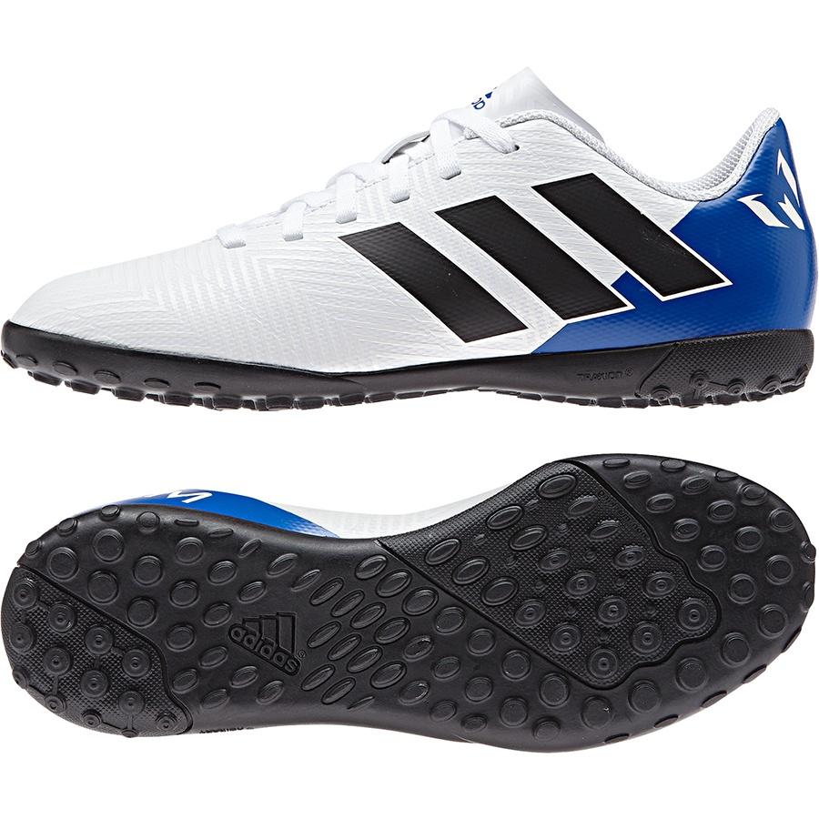 Buty adidas Nemeziz Messi Tango TF DB2401