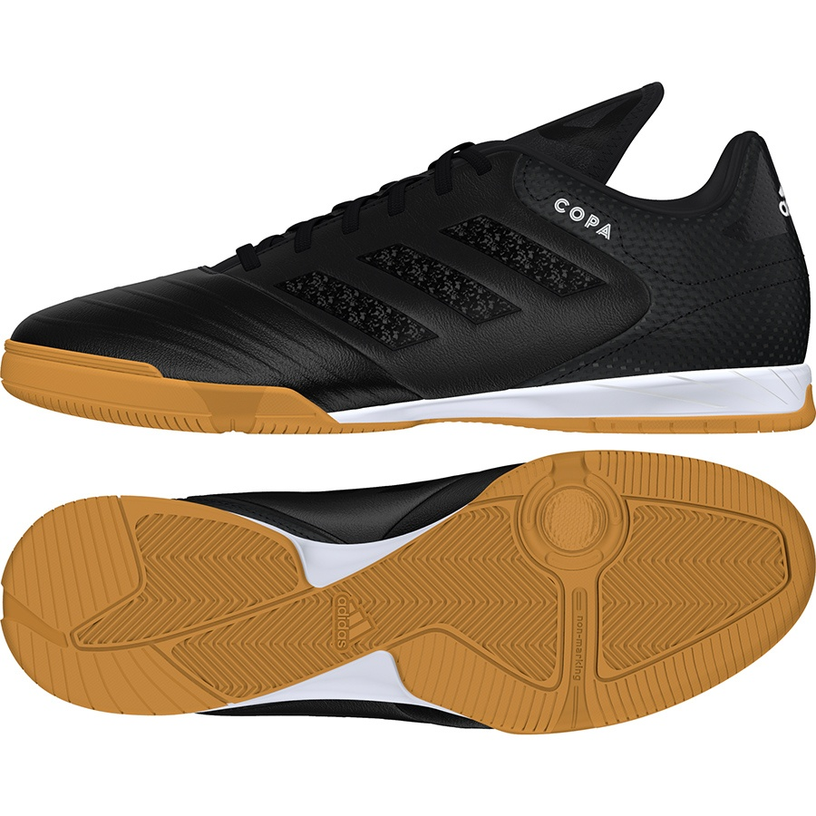 Buty adidas Copa Tango 18.3 IN DB2451