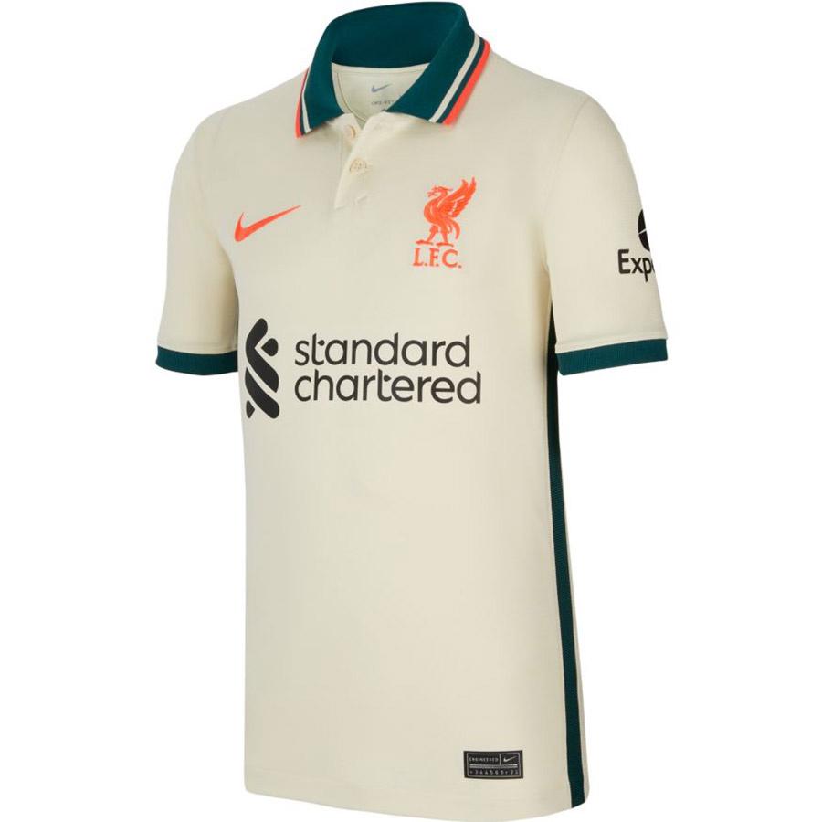 Koszulka Nike Liverpool FC Stadium DB2566 111