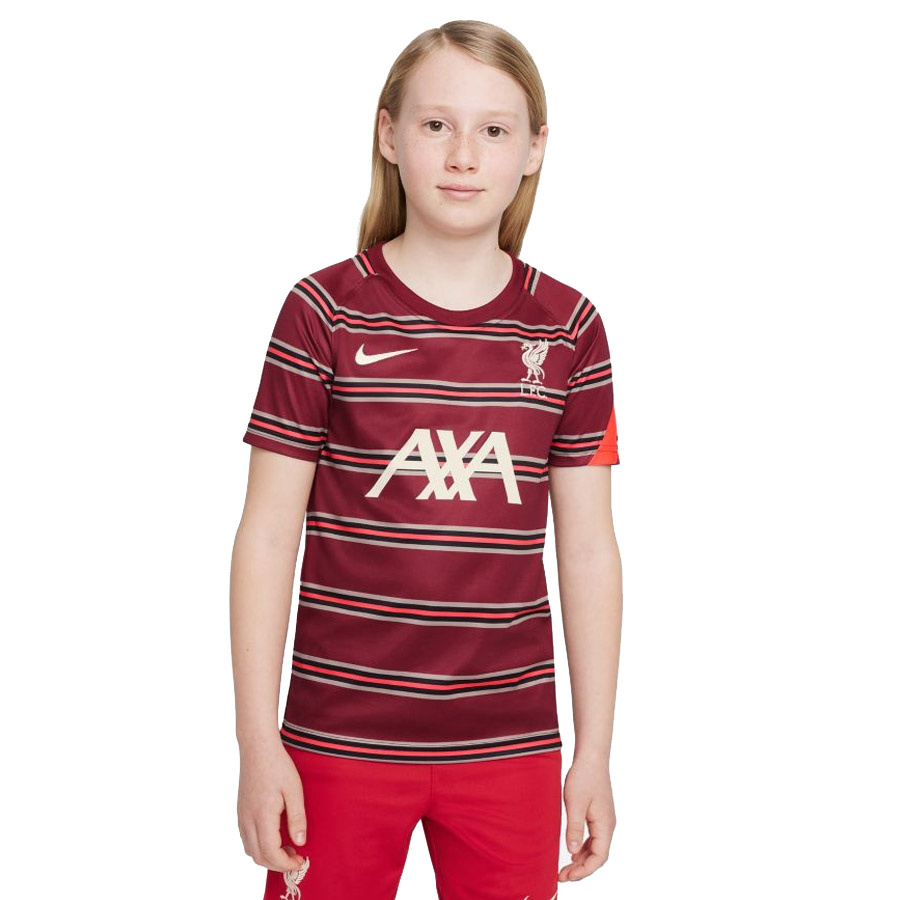 Koszulka Nike Liverpool FC DB2923 614