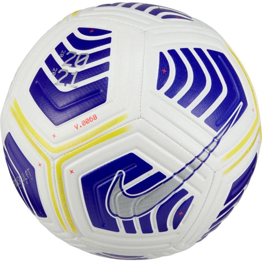 Piłka Nike Strike DB7853 103