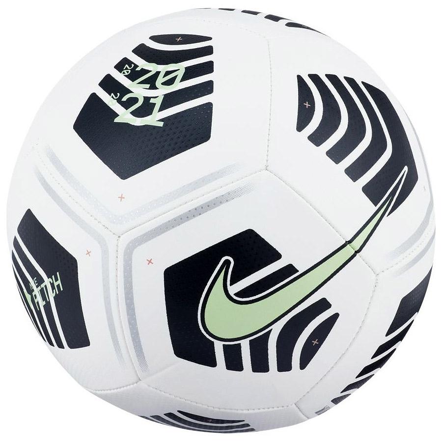 Piłka Nike Pitch Soccer Ball DB7964 105