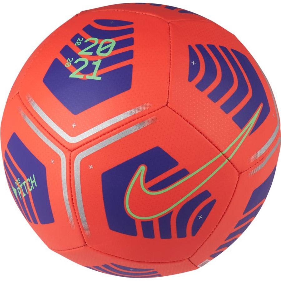 Piłka Nike Pitch DB7964 635