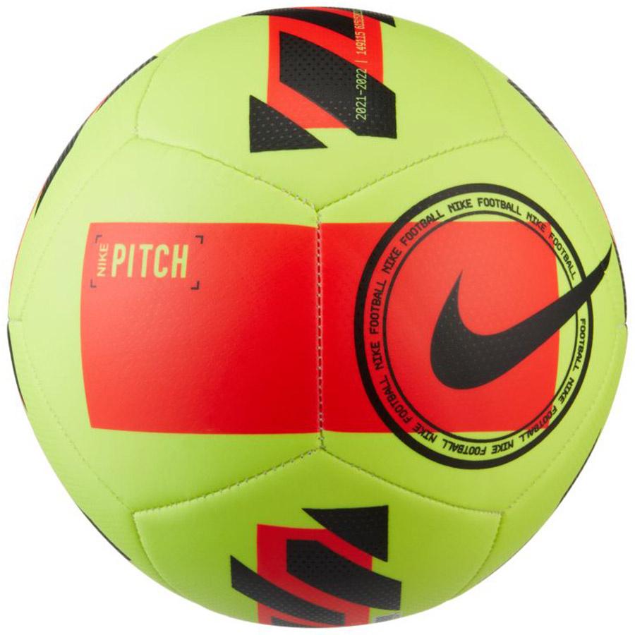 Piłka Nike Pitch DC2380 702