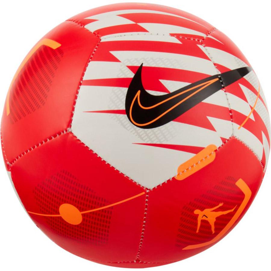 Piłka Nike CR7 Skills DC2420 635