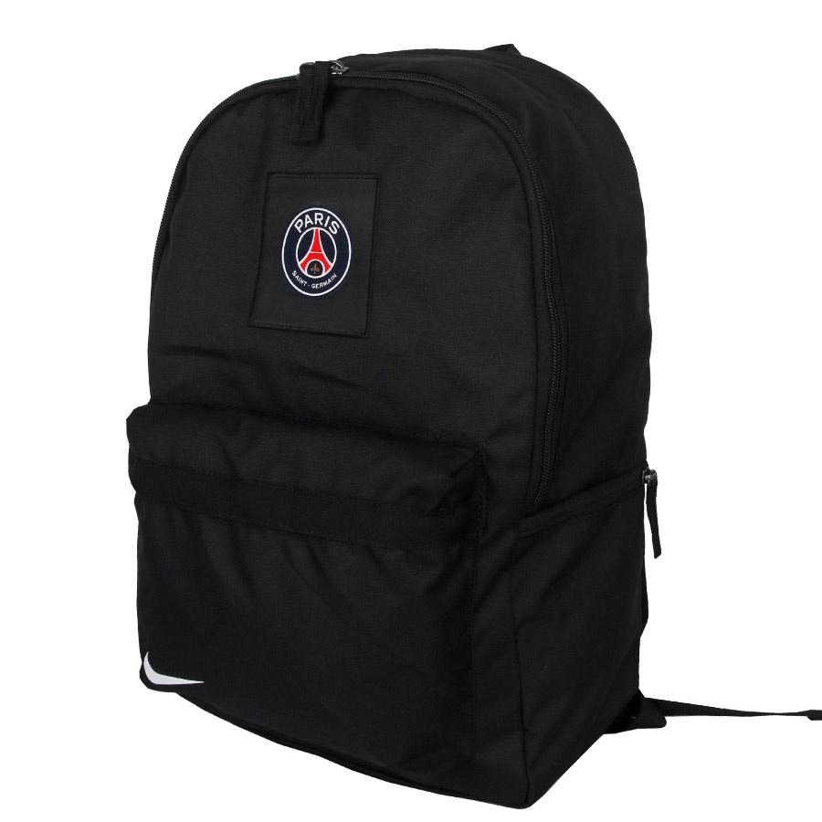 Plecak Nike PSG Soccer Backpack DC2505 010